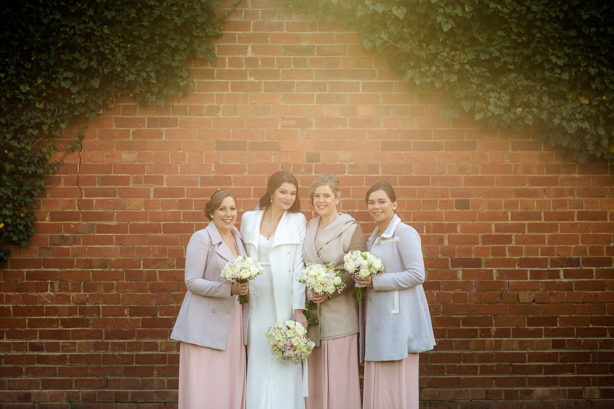 laura and bridesmaids2