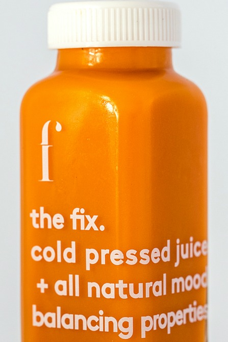 the Fix juice11