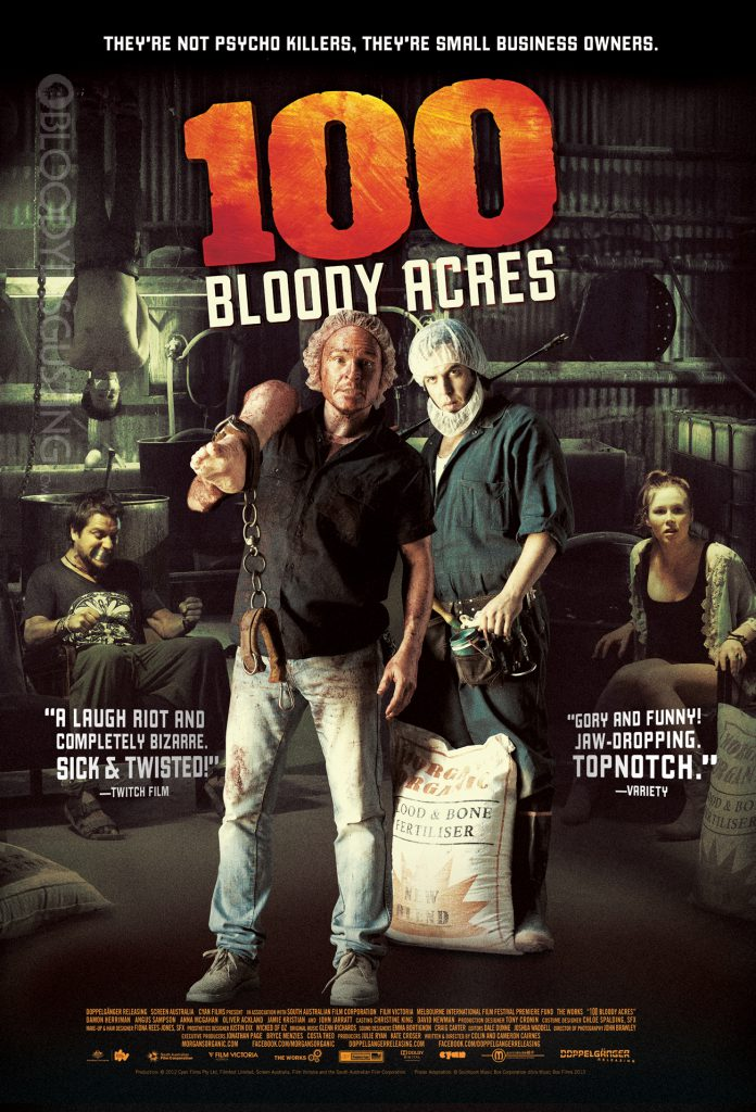 100-Bloody-Acres-watermarked