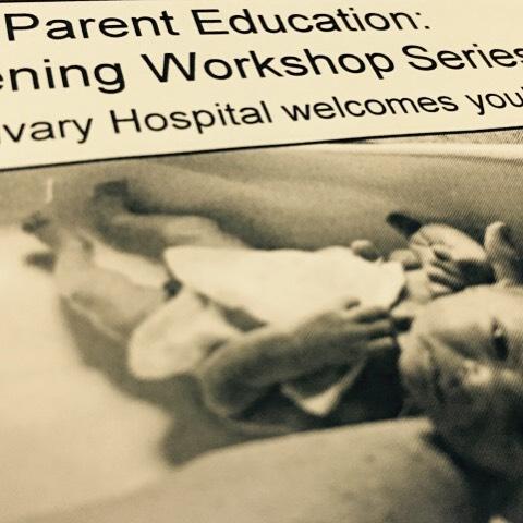 Birth Classes
