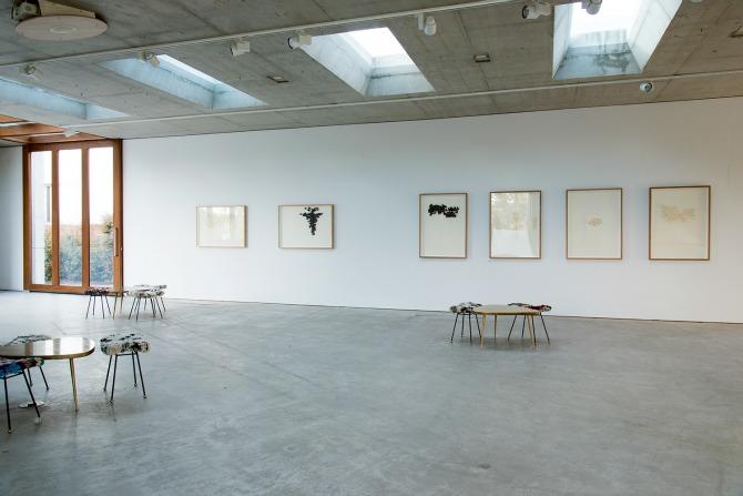 Exhibition-Alison-Wright-Spun-10