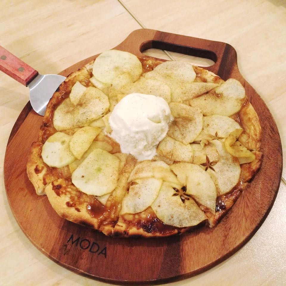 T_Dessert_pizza