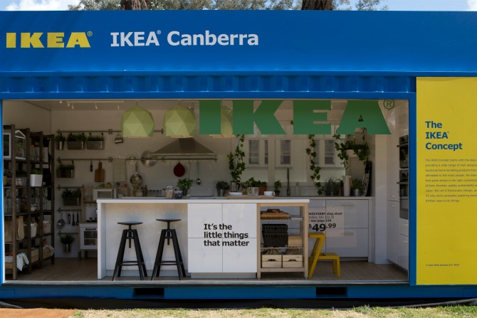 ikea_feature