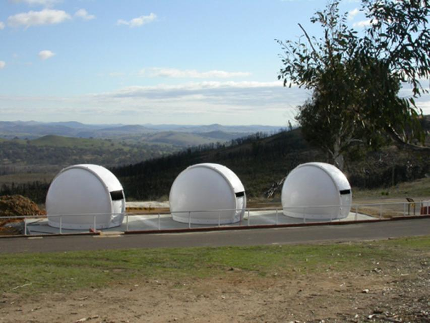 Image courtesy of rsaa.anu.edu.au/