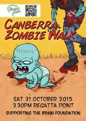 zombiewalk2015