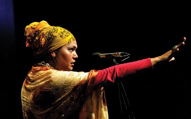 Gambirra. Image courtesy of artnewsportal.com