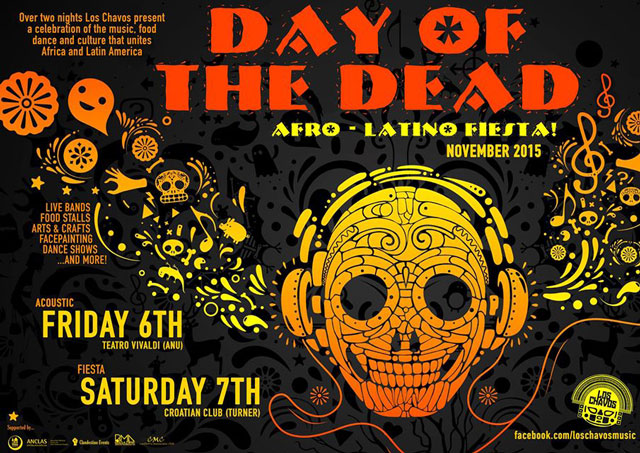 ANCLAS-Day-of-Dead---2015---640-x-360