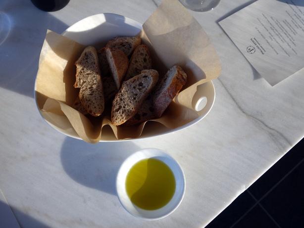 PE-bread
