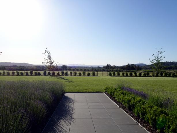 PE-garden