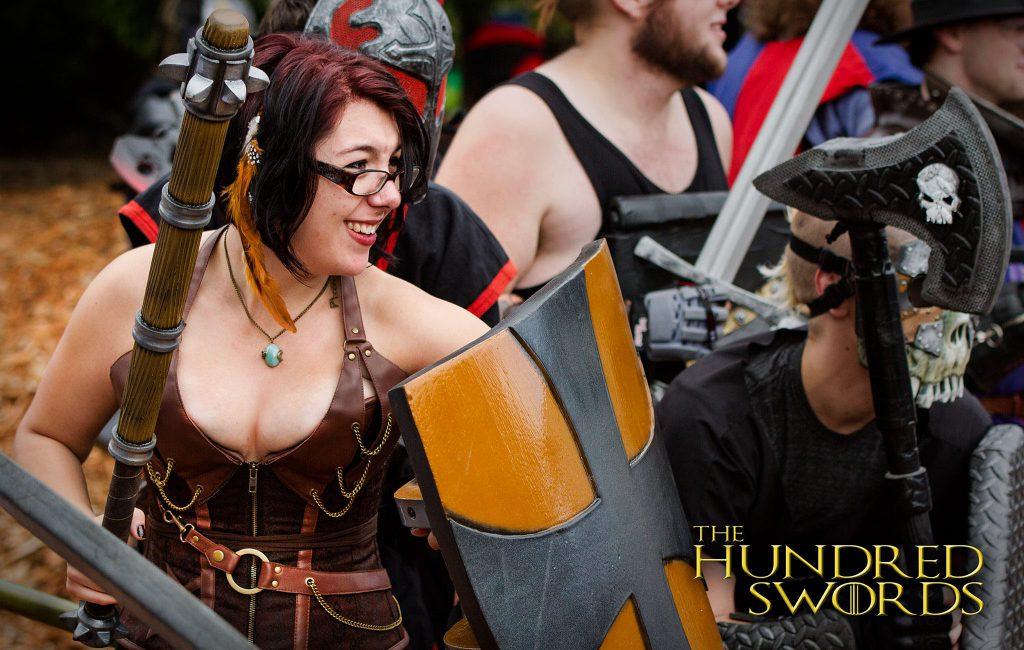 The_Hundred_Swords