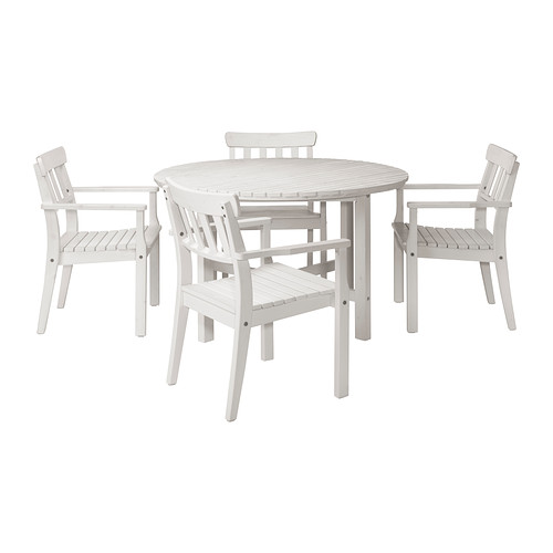 angso-table-chairs-w-armrests-outdoor-white__0182480_PE334176_S4