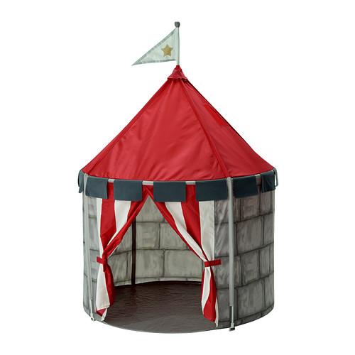 beboelig-children-s-tent__0180278_PE332509_S4