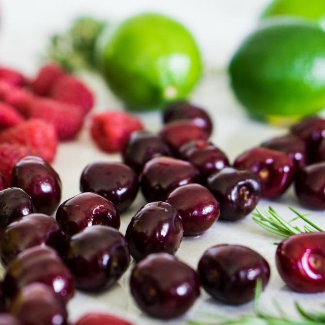 cherries chrissy2