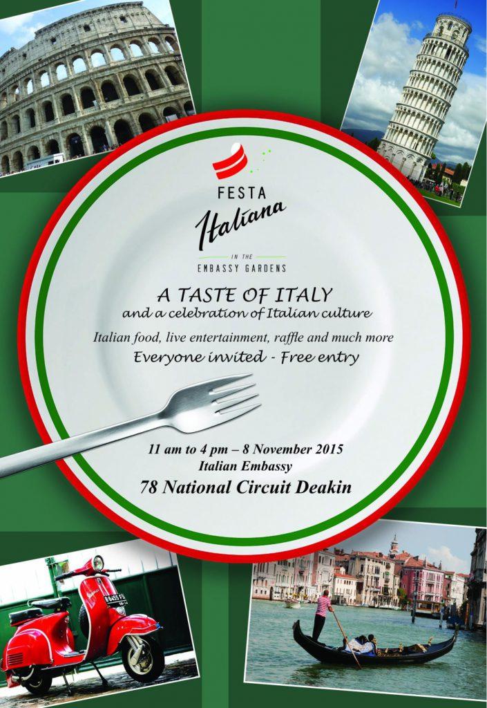 final_-_festa_italiana_ad_w_o_sponsors