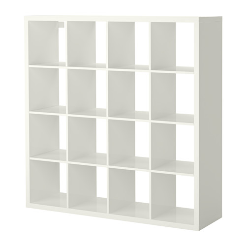 kallax-shelving-unit-white__0365614_PE549075_S4