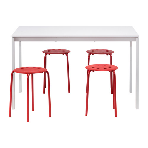 melltorp-marius-table-and-stools-white__0249732_PE388058_S4