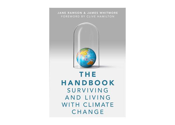 The-Handbook