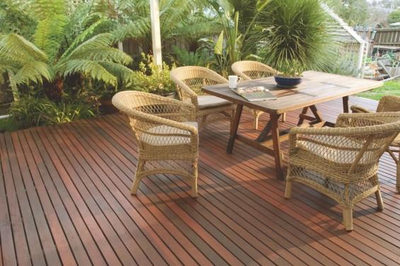 deck-a1-565x376
