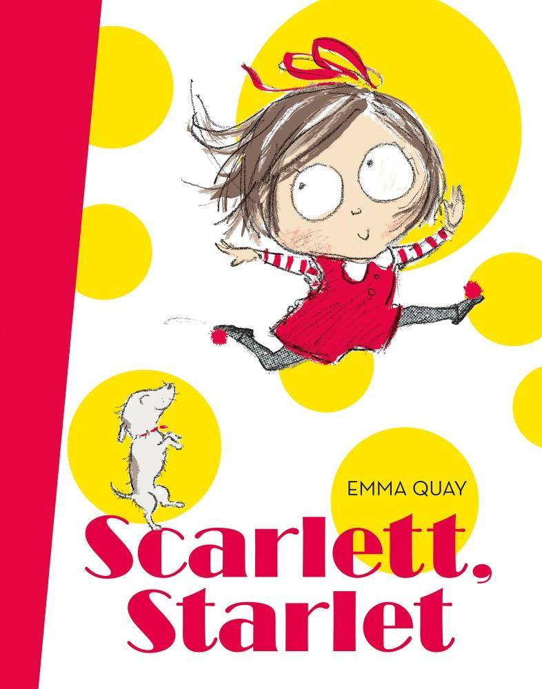 scarlett-starlet
