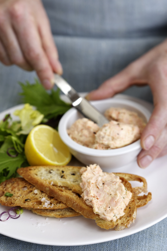 trout-pate0018