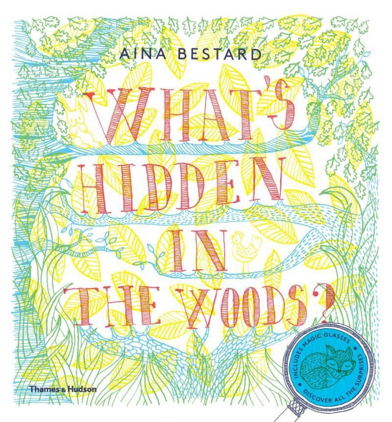 what-s-hidden-in-the-woods--1