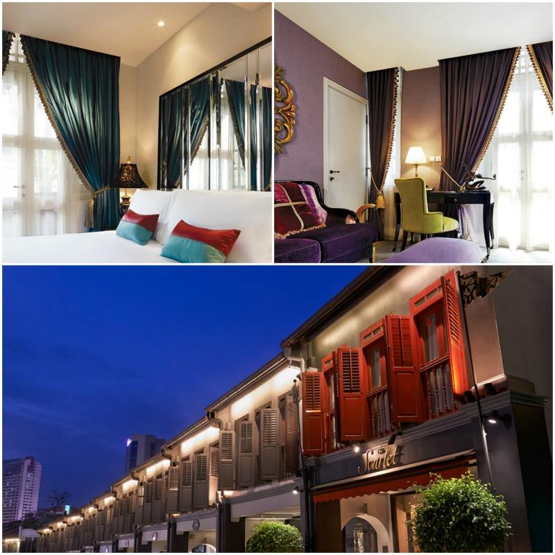 Scarlet Hotel2