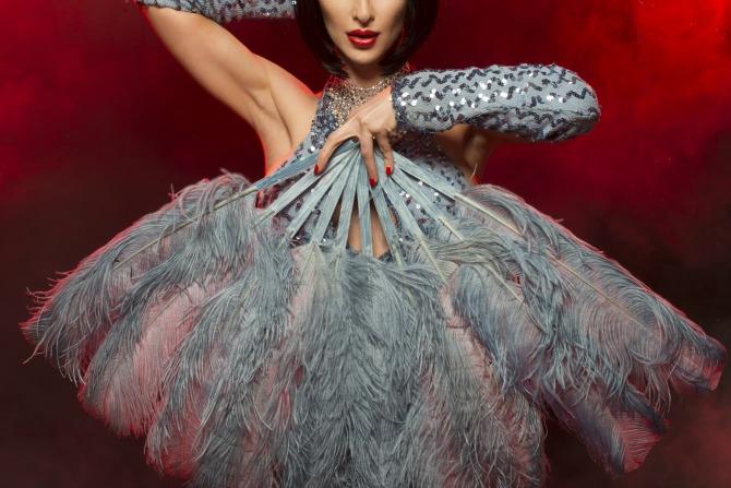 burlesque feature2