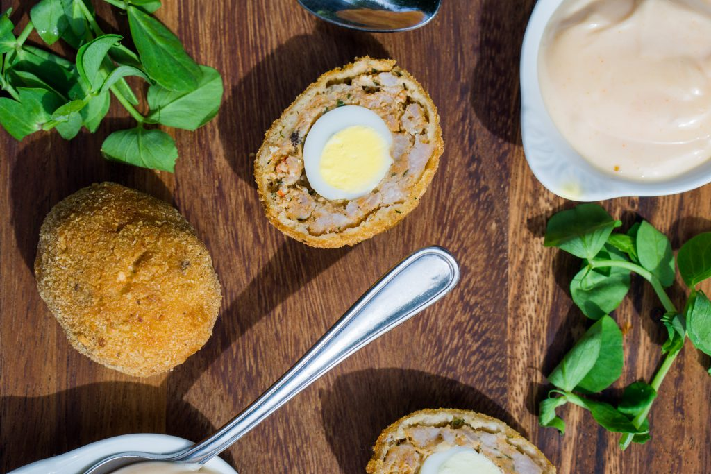 Chorizo_scotch_eggs_3