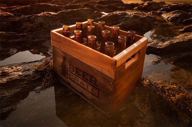 beer-crate-feature