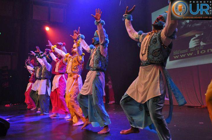 Image via http://multiculturalfestival.com.au