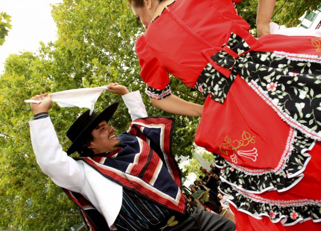 Image via visitcanberra.com.au