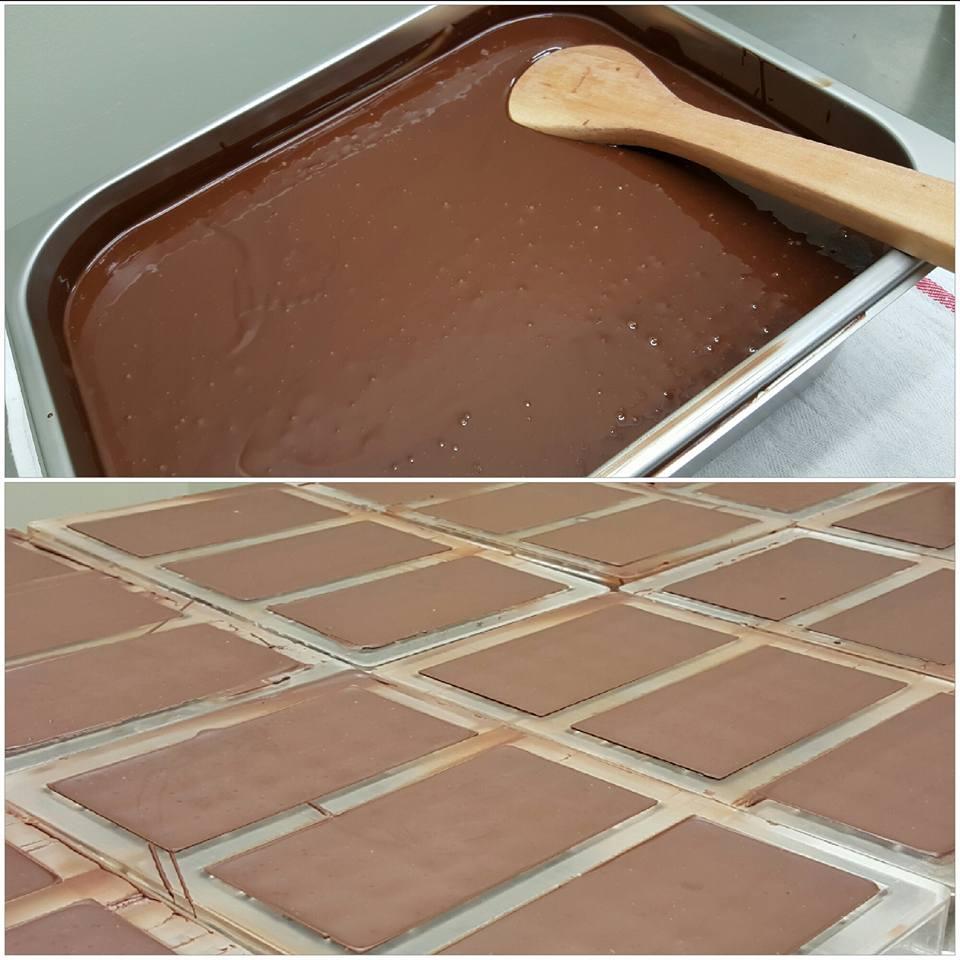 jasper and myrtle chocolates
