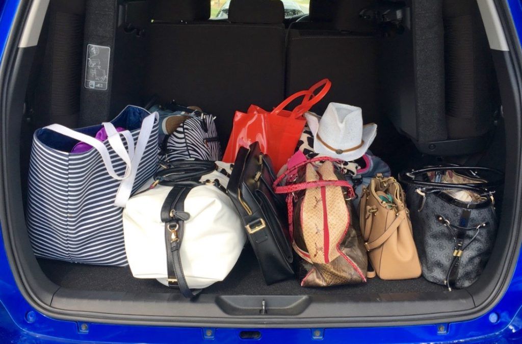 fortuner_luggage
