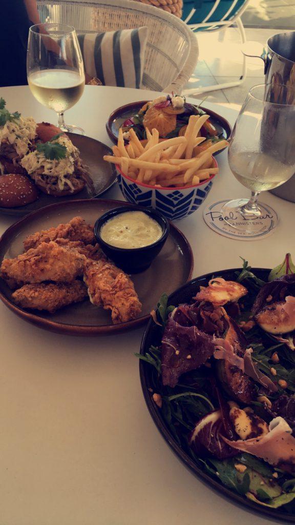 fortuner_bannisters_food