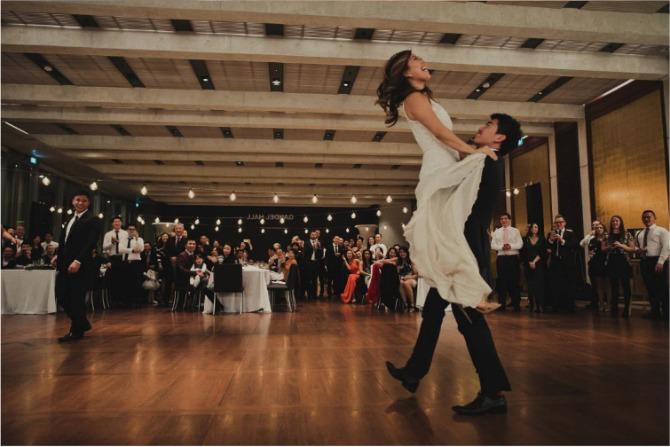 Wedding12345