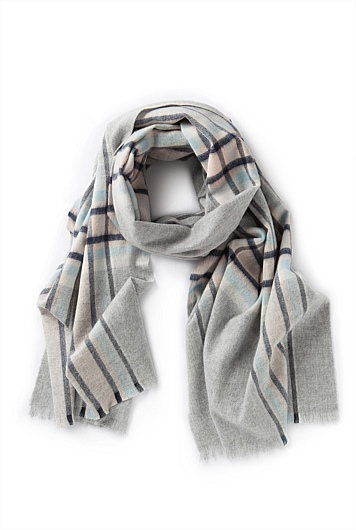 country_road_scarf