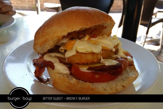 Burger_Boyz_bitter sweet