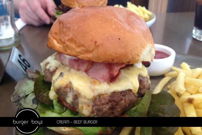 Burger_Boyz_cream