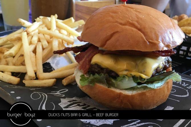 Burger_Boyz_ducks nuts
