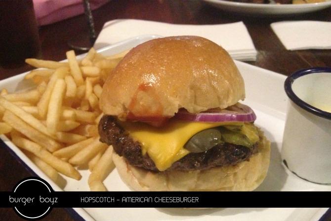 Burger_Boyz_hopscotch