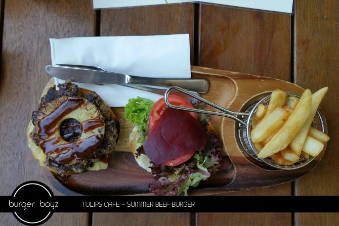 Burger_Boyz_tulips cafe