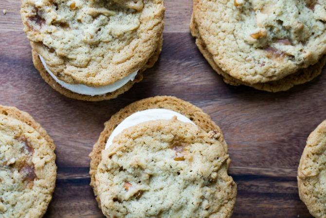 CookieIcecreamSandwich_2