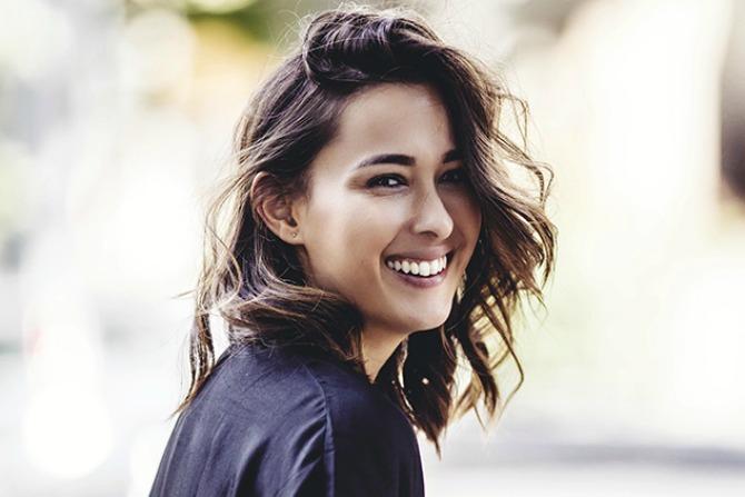 Eleanor-Pendleton-Beauty-Masterclass-Canberra-Centre