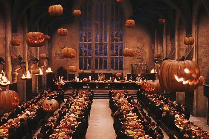 Halloween_Feast_HarryPotterwikia_feature