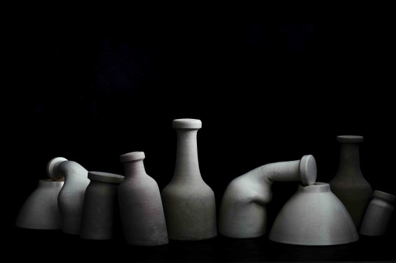 Nicole-Tassie-Ceramics-c-Sharyn-Chairns-for-Perfect-Imperfect