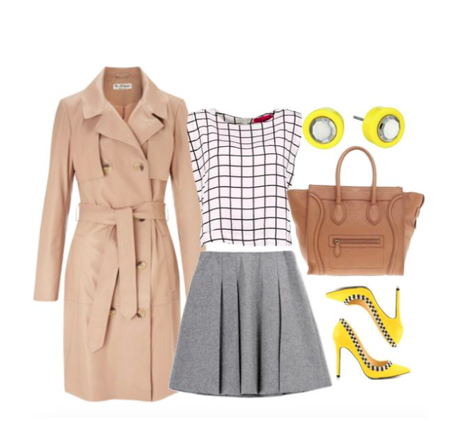 Ray_fashion_trans-seasonal_1