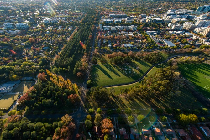 canberra autumn martin ollman feature