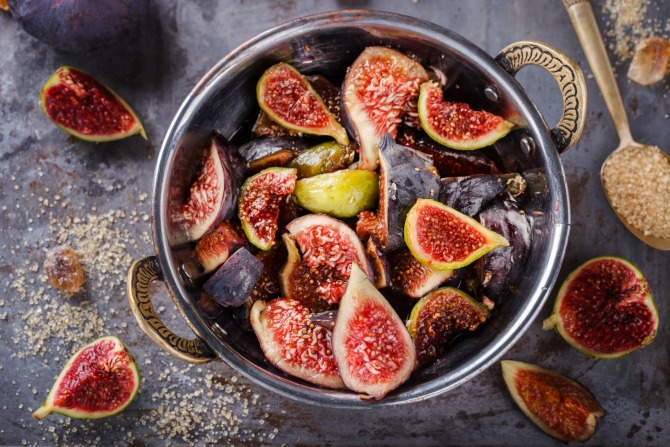 fig jam feature