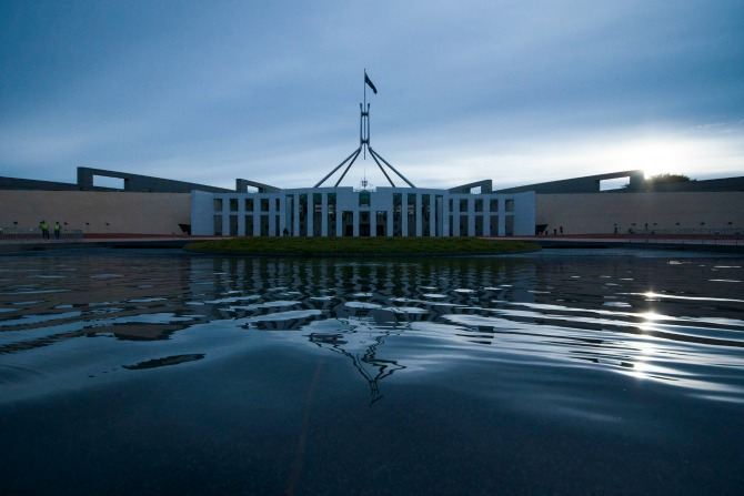 parliament_house_martinollman_feature