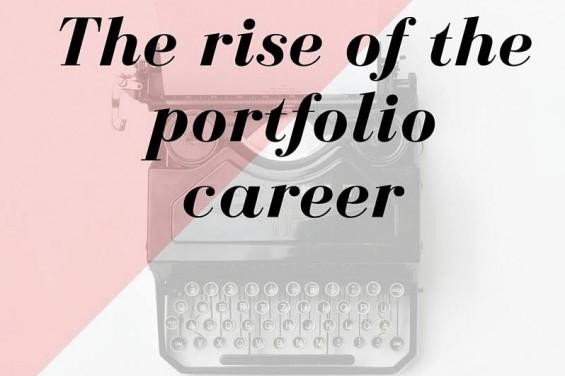 portfolio-feature